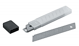MIT 6903 10-pc. Snap-Off Knife Blade Refills