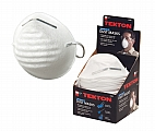 MIT 6980 50-pc. Dust Masks