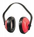 MIT 6984 Ear Muff Hearing Protection