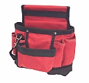 MIT 7028 Compact Utility Tool Pouch
