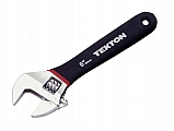 "MIT 2300 6"" Adjustable Wrench"