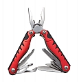 MIT 7989 10-in-1 Pocket Multi-Tool
