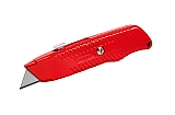 MIT 96916 Heavy Duty Retractable Utility Knife