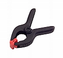 "MIT 3903 3"" Supergrip Spring Clamp"