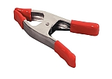 """MIT 3911 6"""" Steel Spring Clamp"""