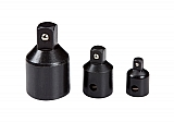 MIT 4955 3-pc. Impact Reducer Set