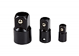MIT 4960 3-pc. Impact Adapter Set