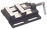 "MIT 5301 3"" Drill Press Vise"
