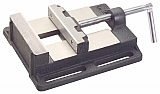 "MIT 5310 5"" Drill Press Vise"
