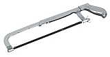 MIT 6815 Adjustable Hacksaw