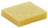 Weller TC205 Replacement Sponge for Iron Stands, No Holes