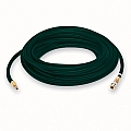 Allegro 2036 Nova 2000 Air Supply Hose 100' Low Pressure