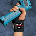 Allegro 7111-01 FlexRist, Wrist Support, Regular