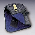 Allegro 8500-01 All Purpose Economy Quilted Liner, Regular Length