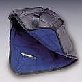 Allegro 8501-01 All Purpose Economy Quilted Liner, Double Middle, Regular Length