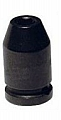 """Armstrong 18-079 1/4 Inch Drive 6 Point Magnetic Power Socket For Self-Tapping Screws,9/32"""""""