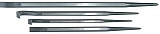 Armstrong 70-578 4 Pc Aligning/Rolling Head Set