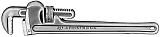 Armstrong 73-006 Wrench PIPE 6 HD