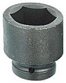 Armstrong 22-046 Impact Socket 1 Drive 6 Point 1-7/16