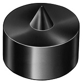 "Armstrong 72-500 Shaft Protector, 1-1/2"" Diameter"