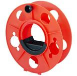 Bayco KW-130 Heavy Duty 150' Cord Storage Reel