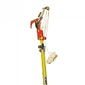 Bon Tool 28-500-B7 TREE TRIMMER - 12' FIBERGLASS EXT