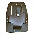 Bon Tool 84-582-B7 LEATHER TAPE HOLDER