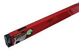 Bon Tool 84-676-B6 BOX LEVEL - KAPRO ALUM 48""