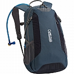 Camelbak 61840 2012 Cloud Walker hydration Pack, Orion Blue/Dark Navy