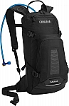 Camelbak 61504 2012 M.U.L.E. Hydration Pack, Black