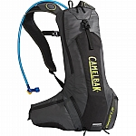 Camelbak 61826 2012 Charge LR Hydration Pack, Peat Color