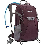 Camelbak 61931 2012 Trinity Hydration Pack, Fudge Color