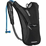 Camelbak 61536 2012 HydroBak Hydration Pack, Black