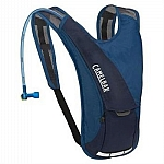 Camelbak 61537 2012 HydroBak Hydration Pack, Dark Blue/Dress Blue