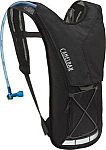 Camelbak 61531 2012 Classic Hydration Pack, Black