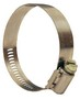 Dixon 10008 Stainless Steel Aero Seal Clamp