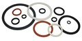 "Dixon 100GTHK 1"" Buna-N Extra Thick Gasket"