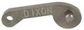 Dixon 100-HP-SP 1 Sintered Stainless Handle Ass'y