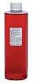 Dwyer A-103 1 pt bottle of red gage oil, 826 specific gravity