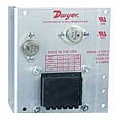 Dwyer A-700-4 Power supply ( 48 A)