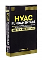 Dwyer BK-0006 HVAC Fundamentals -Volume 2