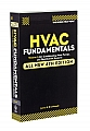 Dwyer BK-0007 HVAC Fundamentals - Volume 3