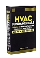 Dwyer BK-0005 HVAC Fundamentals -- Volume 1 (Technical Reference Books)