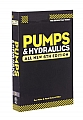 Dwyer BK-0009 Pumps & Hydraulics