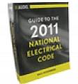 Dwyer BK-0012 Guide to the 2005 National Electrical Code