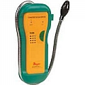 Dwyer CLD20 Combustible leak detector
