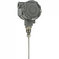 "Dwyer CRF2-WR01T-072 Capacitive level transmitter, weatherproof, rod probe type, 3/4"" male NPT, 72"""