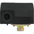 Dwyer CXA-S1 Water pump pressure switch, NC, 15-80 psig (10-55 bar)