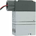 Dwyer 2713-WP Current to pressure transducer,4-20 mA input, 3-15 psig (02-10 bar) output