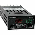 Dwyer 32B-23 1/32 DIN temperature/process controller, voltage pulse output 1 and relay output 2